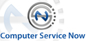 Computer Service and Networking Nationwide