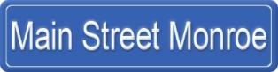 Main Street Monroe News