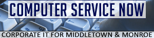 Middletown Corporate Computer Sales and Service
