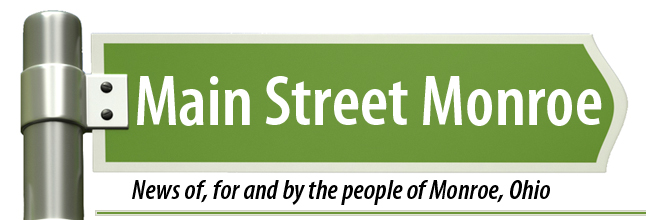 MainStreetMonroe.com